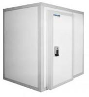 šaldymo kambarys