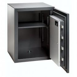 Saugūs seifai